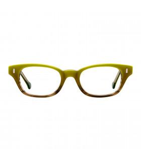 Que Linda  Reading Glasses