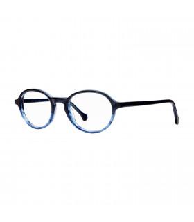 Wyatt  Reading Glasses