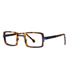 Sebastian  Reading Glasses