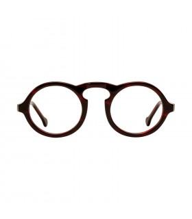 Sherlock  Reading Glasses