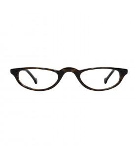 Double Dutch  Reading Glasses