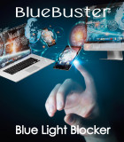 Shop BlueBuster Blue Light