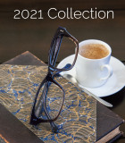 2021 Collection