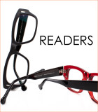 Quality High Definition Reading Glasses