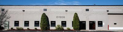 eyeOs Headquarters