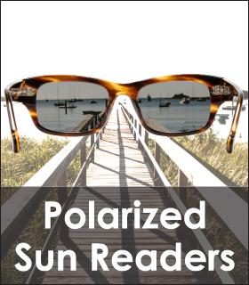 Advanced Polarized Sunglasses